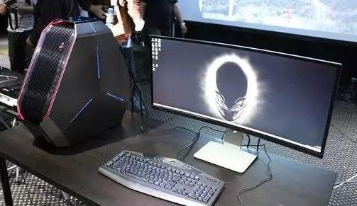 电脑的硬件很重要吗?为什么?